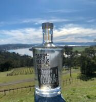Vodka - Tamar Vodka 700ml bottle