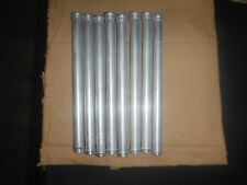LYCOMING PUSH ROD TUBES LW11485