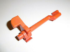 GENUINE POULAN WILD THING 2375 CHAINSAW SWITCH LEVER