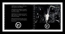 VLAD TEPES BELKETRE MARCH TO THE BLACK HOLOCAUST 1995 EMBASSY GORGOROTH MACTATUS