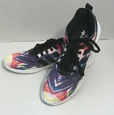 Adidas Lightweight Shoes Multi Color  women size 8