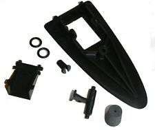 NAUTOS 91114 - LASER PART - LASER BAILER REPAIR KIT - LASER SAILBOAT PART