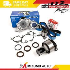 Timing Belt Kit AISIN Water Pump Fit 89-92 Toyota 4Runner Pickup 3.0L 3VZE
