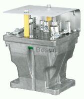 0342309006 Bosch Ignición//Interruptor de Salida electrónica a estrenar genuino del cuerpo