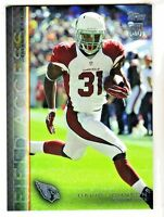 2015 Topps Field Access #149 DAVID JOHNSON RC Rookie Cardinals QTY AVAILABLE
