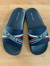 Tommy Hilfiger Women Slides / Sandals Size 8 New