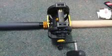 Tuna Fishing Rod & Reel Combos