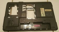 Acer Aspire 5732Z Series Base Bottom Case Bezel Model KAWF0