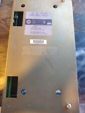 Allen Bradley Cat 1771 - PSC Power Supply Chassis