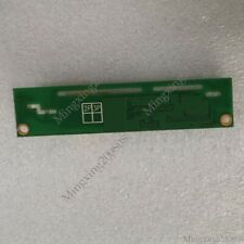 For AIC-1042S2 LCD Power inverter Board