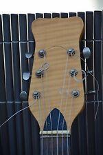 Alte Gitarre Framus !!!!!!!!!!!