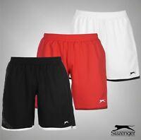 Mens Slazenger Active Fit Court Shorts Tennis Bottoms Sizes S M L XL XXL