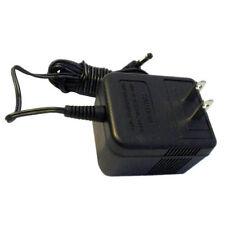 Hqrp Adaptador de Ca para Panasonic Kx-Tg6431, Kx-Tg6413T, Kx-Tg6441, Kx-Tg6441T