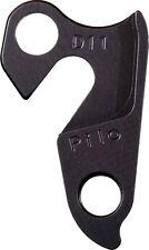 Cintre de mech PILO D11 CNC gear / patte de dérailleur