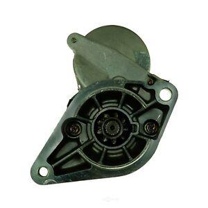 Starter Motor ACDelco Pro 337-1091