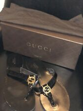 Gucci women shoes size 41