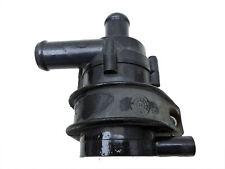 Umwelzpumpe Heizung Pumpe für VW Golf Plus 5M 08-14 TSI 1,4 118KW 1K0965561F