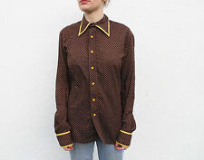 Mod/GoGo Vintage Tops & Shirts for Women