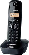 Panasonic KX-TG3411 Cordless Phone(SKY/WHITE, PINK/WHITE)