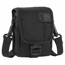 Lowepro Camera Compact Cases/Pouches with Strap