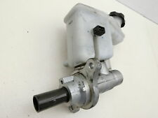 Hauptbremszylinder Bremszylinder für Hyundai IX35 LM 09-13  88TKM!!!