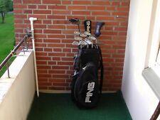 Ping Golfset