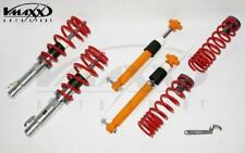 V-MAXX Coilover Renault Megane (Tipo M) 1.4/1.6/2.0/t/1.5dci/1.9dci/2.0dci