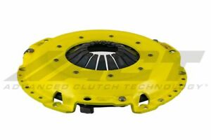 ACT P/PL Heavy Duty Pressure Plate for 07-13 Mazda 3 and 06-07 Mazda 6 MZ031
