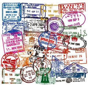 50 Stamp Stickers bomb Vinyl Skateboard Luggage Laptop Decals Dope Sticker Lot