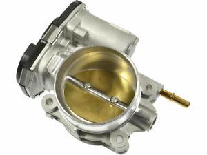 For 2008 Isuzu i370 Throttle Body SMP 57271GH 3.7L 5 Cyl