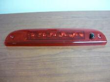 FORD OEM-3rd Third Brake Light-Lamp 8L2Z13A613A