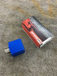 1997-2014 Ford Mustang, F-Series, Explorer Turn Signal Relay