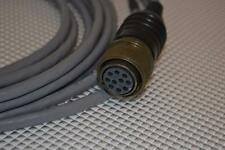 ONE NEW BEI CABLE ASSEMBLY 924-31186-18.
