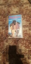 The Great Outdoors VHS Video Cassette Dan Akroyd John Candy 1988