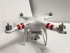 DJI Phantom 2 Model PV331 with CAMERA UNTESTED AS-IS