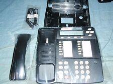 AVAYA IP Telephone 4612 IP 4612D02A-003 108690447