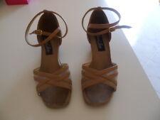 shopping in vendita online le più votate più recenti scarpe numero 34 tacco in vendita - Stivali e stivaletti | eBay