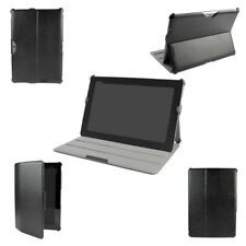 MaximalPower™ Cover for ASUS Transformer Pad Infinity TF700 / TF700T