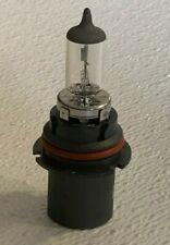 Headlight Bulb Hella 9007 100/80W PX29t (HB5)