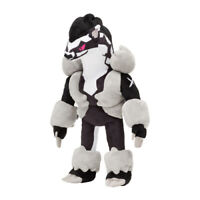 Pokemon Center Original Plush doll Obstagoon JAPAN OFFICIAL IMPORT