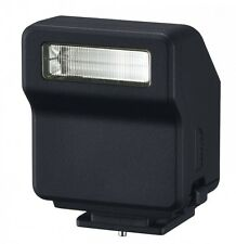 New Panasonic flashlight DMW-FL70-K LUMIX From Japan Import Free Shipping