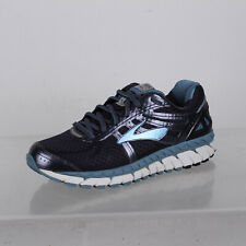 66d76b69c21 Brooks Women s Ariel 16 Running Shoes 12021-1B Indigo 8