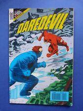 VF - Semic - Marvel Comics 1992 - Daredevil n° 19