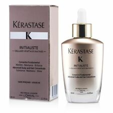 Kerastase Initialiste Advanced Scalp And Hair Treatment 2.2oz/60ml NEW IN BOX