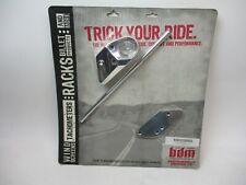 "Big Dog Motorcycles 1"" Retracted Forward FWD Control Kit 2004-2011 160-00086"