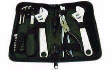 OTTER-BEAVER  Miniature Tool Kit-TL MTK