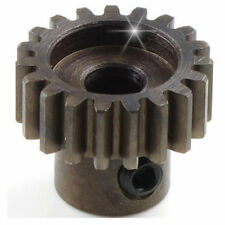 Hype Pignon moteur 1 : 8 m 0,8 21 dents 059-3087