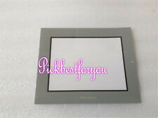 NEW For PRO-FACE For AGP3450-T1-D24 Touch Screen Protective film #H1234 YD