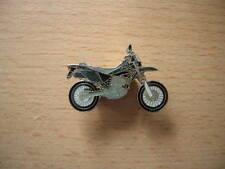 Pin Anstecker Honda XR 250 XR250  Super Moto Motard SM Modell 2003 Art 0893 Moto
