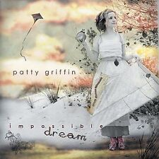 Impossible Dream [Digipak] by Patty Griffin (CD, Apr-2004, ATO (USA))